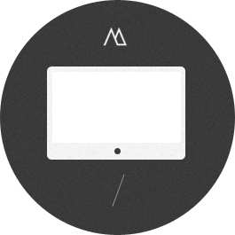 fullscreen-bg