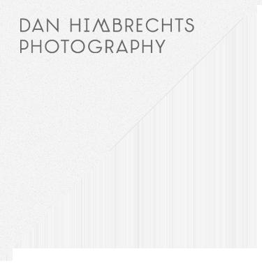 Dan Himbrechts Logo