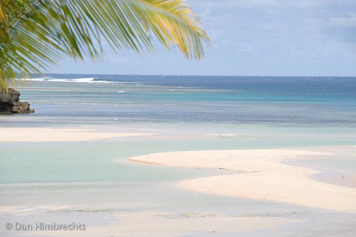 Snapshots From Fiji Dan Himbrechts Photo Blog
