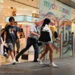DH3_2168_Christmasshopping_Syd_Dec_09