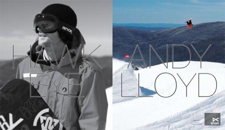 AndyLoyd_web